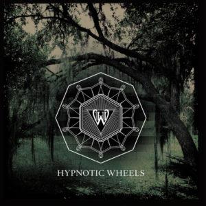 HW-visuel-album