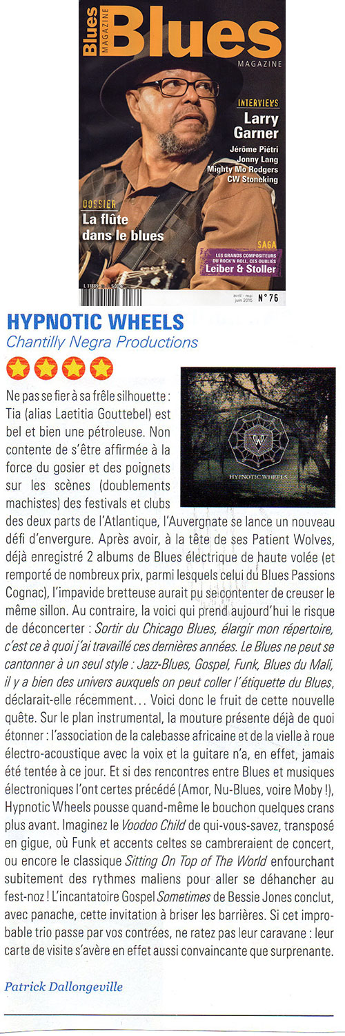 Blues-Mag-article